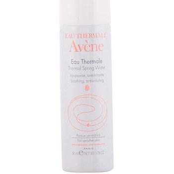 Beauty Gesichtsreiniger  Avene Eau Thermale Spring Water  50 ml