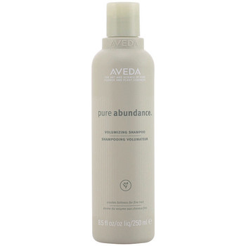 Beauty Shampoo Aveda Pure Abundance Volumizing Shampoo  250 ml