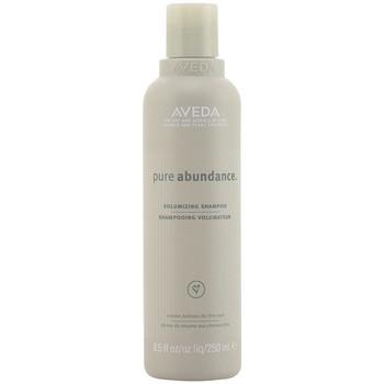 Beauty Shampoo Aveda Pure Abundance Volumizing Shampoo