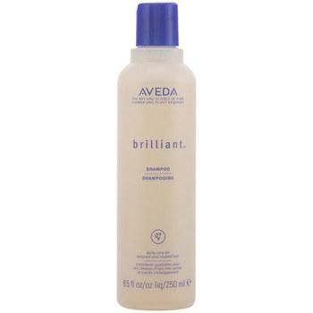 Beauty Shampoo Aveda Brilliant Shampoo