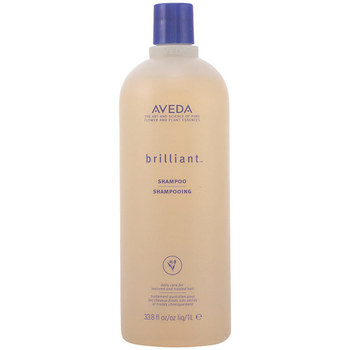 Beauty Shampoo Aveda Brilliant Shampoo  1000 ml