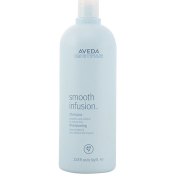 Beauty Shampoo Aveda Smooth Infusion Shampoo  1000 ml
