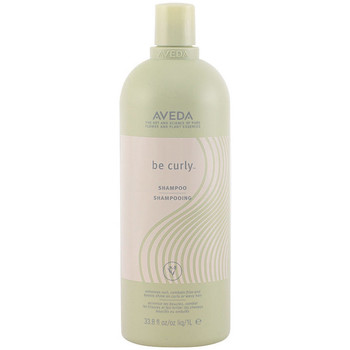 Beauty Shampoo Aveda Be Curly Shampoo  1000 ml