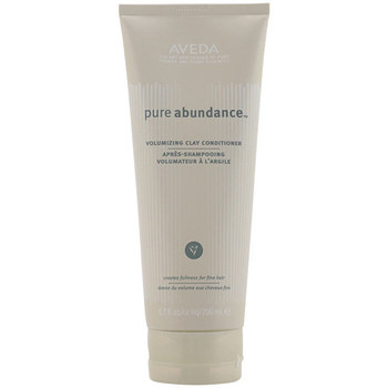 Beauty Spülung Aveda Pure Abundance Volumizing Clay Conditioner  200 ml