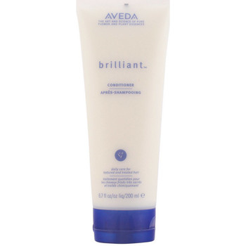 Beauty Spülung Aveda Brilliant Conditioner  200 ml