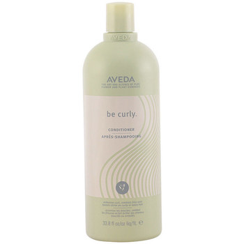 Beauty Spülung Aveda Be Curly Conditioner  1000 ml
