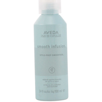 Beauty Spülung Aveda Smooth Infusion Style-prep