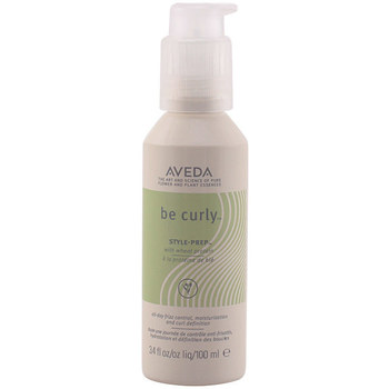 Beauty Spülung Aveda Be Curly Style-prep