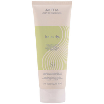 Beauty Spülung Aveda Be Curly Curl Enhancing Lotion  200 ml
