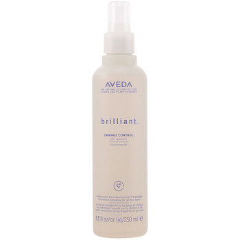 Beauty Haarstyling Aveda Brilliant Damage Control  250 ml