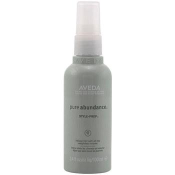 Beauty Spülung Aveda Pure Abundance Style-prep  100 ml
