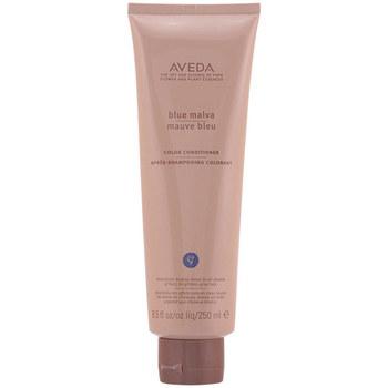 Beauty Spülung Aveda Blue Malva Conditioner