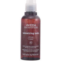 Beauty Damen Spülung Aveda Volumizing Tonic  100 ml