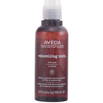 Beauty Damen Spülung Aveda Volumizing Tonic  100 ml