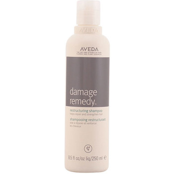 Beauty Shampoo Aveda Damage Remedy Restructuring Shampoo  250 ml