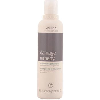Beauty Shampoo Aveda Damage Remedy Restructuring Shampoo