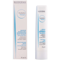 Beauty Serum, Masken & Kuren Bioderma Hydrabio Masque Hydratant  75 ml