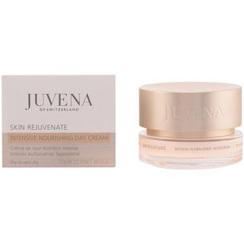 Juvena Skin Rejuvenate Intensive Nourishing Gesichtscreme