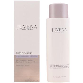 Juvena Pure Cleansing Calming Reinigungsmilch