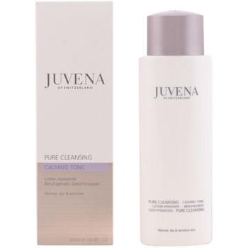 Beauty Damen Gesichtsreiniger  Juvena Pure Cleansing Calming Tonic  200 ml