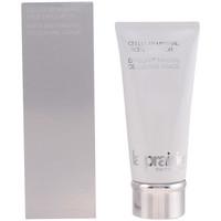 Beauty Damen Serum, Masken & Kuren La Prairie Cellular Mineral Face Exfoliator  100 ml