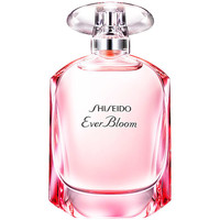 Beauty Damen Eau de parfum  Shiseido Ever Bloom Edp Zerstäuber  30 ml