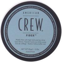 Beauty Herren Haarstyling American Crew Fiber 85 Gr 85 g