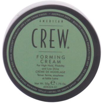 Beauty Herren Spülung American Crew Forming Cream 50 Gr 50 g