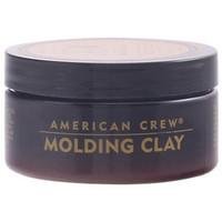 Beauty Herren Spülung American Crew Molding Clay 85 Gr 85 g