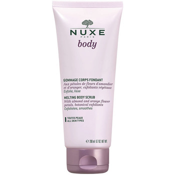 Nuxe  Gommage & Peeling Body Gommage Corps Fondant