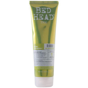 Beauty Shampoo Tigi Bed Head Re-energize Shampoo  250 ml
