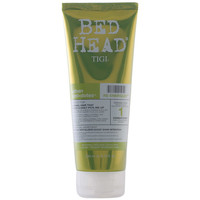 Beauty Spülung Tigi Bed Head Re-energize Conditioner  200 ml