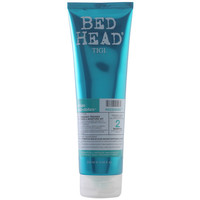 Beauty Shampoo Tigi Bed Head Recovery Shampoo  250 ml
