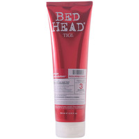 Beauty Shampoo Tigi Bed Head Resurrection Shampoo  250 ml