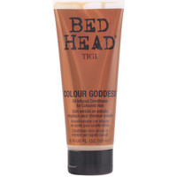 Beauty Spülung Tigi Bed Head Colour Goddess Oil Infused Conditioner  200 ml