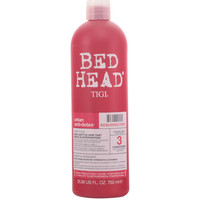 Beauty Spülung Tigi Bed Head Urban Anti-dotes Resurrection Conditioner  750 ml