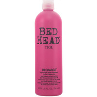 Beauty Spülung Tigi Bed Head Recharge Conditioner  750 ml
