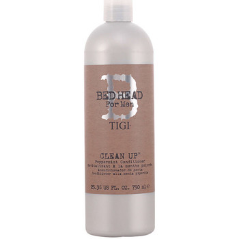 Beauty Spülung Tigi Bed Head For Men Clean Up Conditioner  750 ml