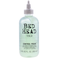 Beauty Spülung Tigi Bed Head Frizz Control & Straightener Serum  250 ml