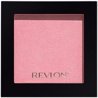 Beauty Damen Blush & Puder Revlon Powder-blush 14-tickled Pink 5 Gr 5 g