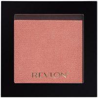 Beauty Damen Blush & Puder Revlon Gran Consumo Powder-blush 3-mauvelou