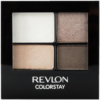 Beauty Damen Set Lidschatten  Revlon Colorstay 16-hour Eye Shadow 555-moonlite 4,8 Gr 4,8 g