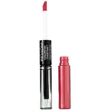 Beauty Damen Gloss Revlon Colorstay Overtime Lipcolor 20-constantly Coral  2 ml