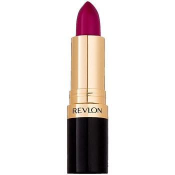 Beauty Damen Lippenstift Revlon Gran Consumo Super Lustrous Lipstick 457-wild Orchid