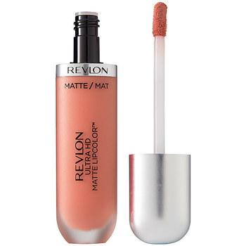 Beauty Damen Lippenstift Revlon Gran Consumo Ultra Hd Matte Lipcolor 640-embrace