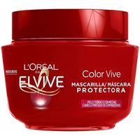 Beauty Spülung L'oréal Elvive Color-vive Kur/maske  300 ml