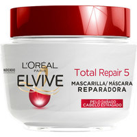 Beauty Spülung L'oréal Elvive Total Repair 5 Kur/maske  300 ml