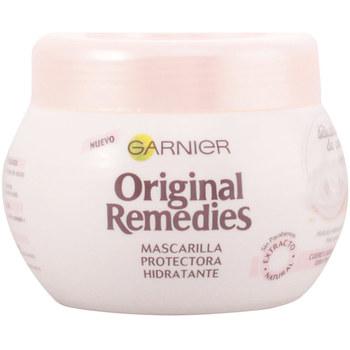 Beauty Spülung Garnier Original Remedies Kur/maske Delicatesse  300 ml