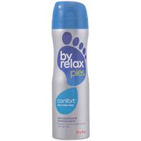 Beauty Deodorant Byly Byrelax Pies Confort Deo Zerstäuber  250 ml