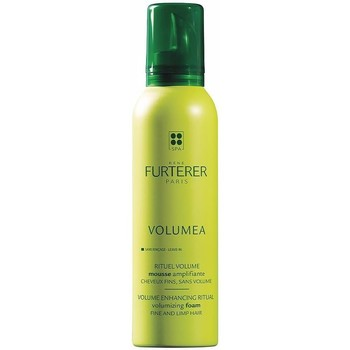 Rene Furterer  Haarstyling Volumea Volumizing Foam